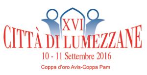 Logo edizione 2016