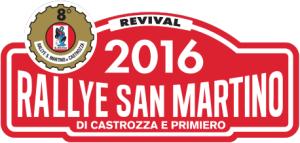 RSM-Revival