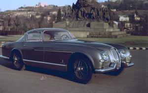 jaguar-xk120-55-pininfarina-2