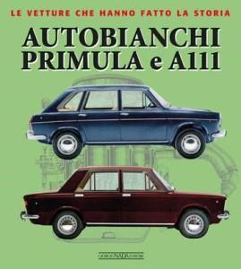 libro-autobianchi-primula-e-a111
