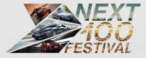 logo-bmwfestival