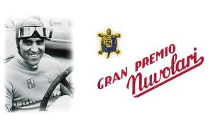 Logo GP Nuvolari