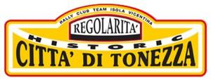 Logo citta-di-tonezza