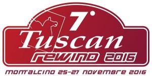 tuscan-logo