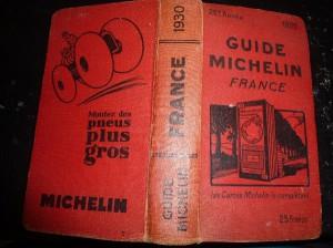 guida-michelin-francia-1930