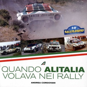 libro-quando-alitalia-correva-nei-rally
