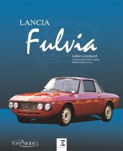 libro-lancia-fulvia-lombard-julien