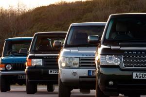 range-rover-evoluzione-1