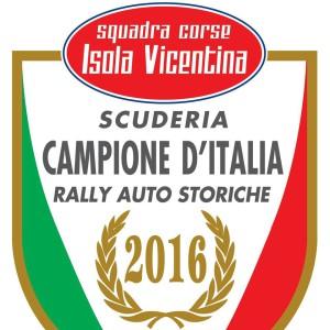 scudetto-campioni-ditalia-2016
