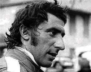 Scomparso Roberto 'Bobo' Cambiaghi grande dei rally Anni '70