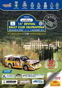 locandina-rally-valpantena-2016