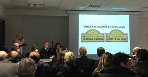 Conf.stampa Adria Rally -2