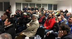 Conf.stampa Adria Rally -3