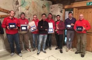 FAVA - Snow Trophy 2017 -4