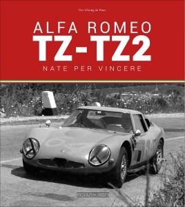 libro-alfa-romeo-tz-tz2-nate-per-vincere