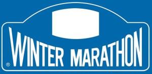 Logo Winter Marathon