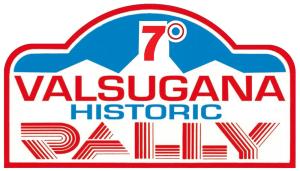 Logo valsugana 2017