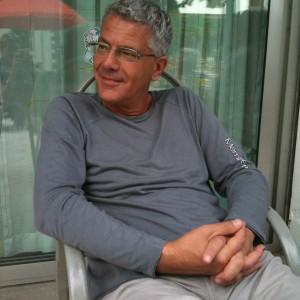 Sergio Remondino