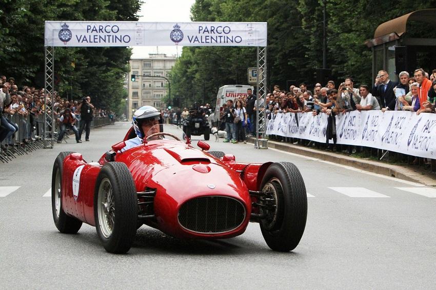 Salone Auto Torino, salgono a 56 i marchi presenti.