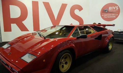 Grandi novità per le auto, ecco l'accordo tra ACI e RIVS.