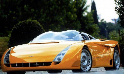 Le attività del 2017 dell'Associazione Italiana per la Storia dell'Automobile