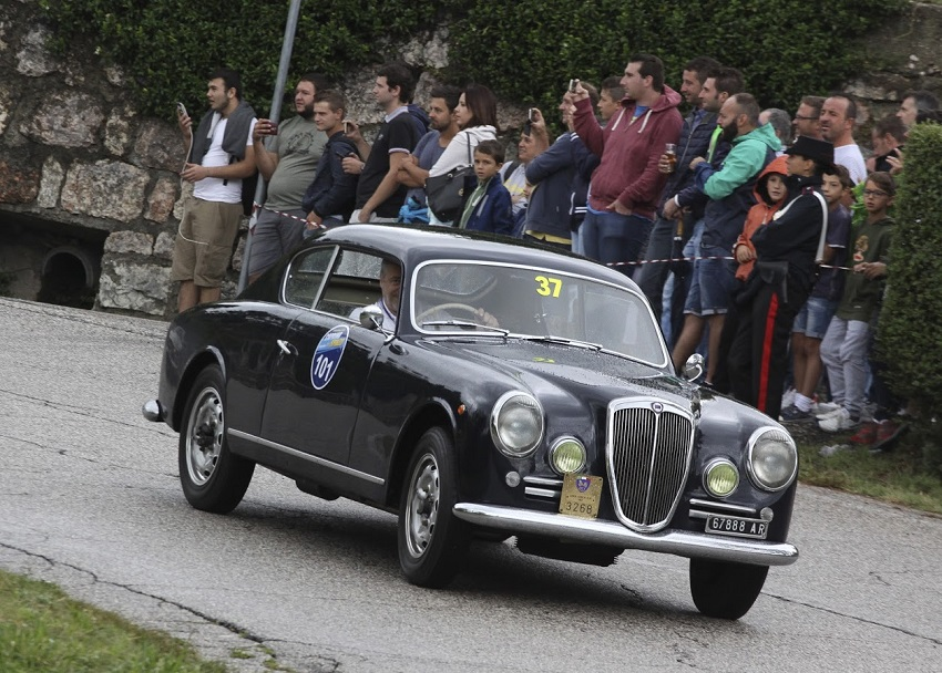 La rievocazione storica Caprino-Spiazzi presenta le sue novità per l'edizione 2018.