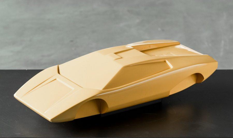 Da Aste Bolaffi un importante vendita a Torino di auto classiche e memorabilia.