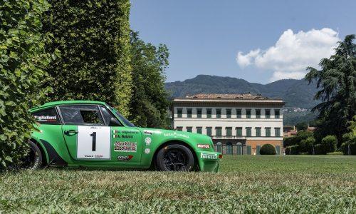 La Coppa Ville Lucchesi 2019 inizia a scaldare i motori!