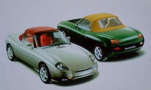 Le auto più ricercate in questo periodo di Coronavirus.
