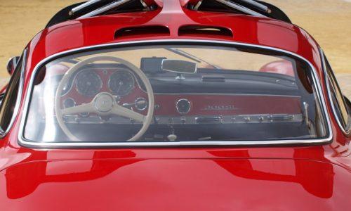 ASI INSIEME 2020: il workshop per affrontare le nuove sfide del motorismo storico.