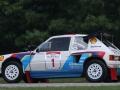 205 Turbo 16 corsa-1