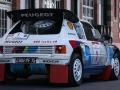 205 Turbo 16 corsa-2