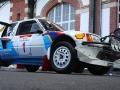 205 Turbo 16 corsa-3