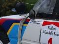 205 Turbo 16 corsa-4