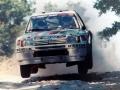 205 Turbo 16 corsa-5