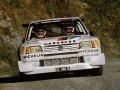 205 Turbo 16 corsa-6