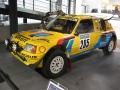 205 Turbo 16 corsa-7
