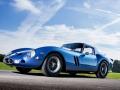 250 GTO -1