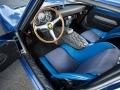 250 GTO -10