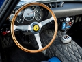 250 GTO -11