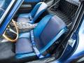 250 GTO -12