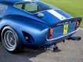 250 GTO -3
