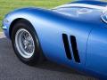 250 GTO -4