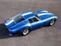 250 GTO -5