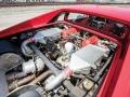 288 GTO -10