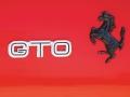 288 GTO -4