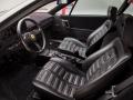 288 GTO -8