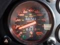 288 GTO -9