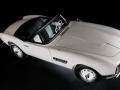 Elvis 507 -2