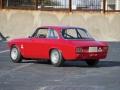 Alfa GTA -2
